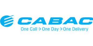 Cabac