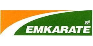 emkarate
